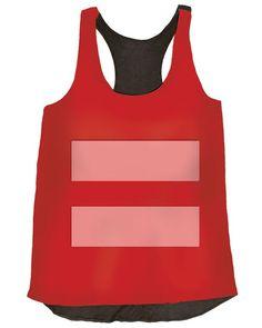 Vividly - Equality Top (http://vividly.co/equality-top/)