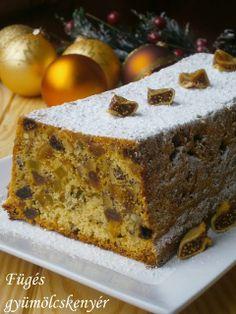 Dessert Recipes, Desserts, Tiramisu, Banana Bread, Ethnic Recipes, Minden, Tailgate Desserts, Deserts, Postres