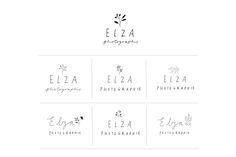 Elza Photographie