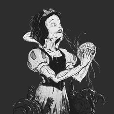 151 Best Zombie Images Zombie Zombie Art Zombie Cartoon