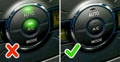 8Driving Life Hacks That Will Save You Gas Money