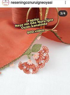 Crochet Bedspread, Gardenias, Kurti Designs Party Wear, Bargello, Needlework, Model, Jewelry, Dish Towels, Cases