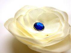 zuzy / Sponečka 6 Sapphire, Rings, Jewelry, Jewlery, Jewerly, Ring, Schmuck, Jewelry Rings, Jewels