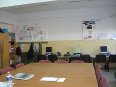 teachers room - חיפוש ב-Google