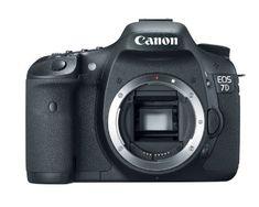 https://sites.google.com/a/goo1.bestprice01.info/bestpriceg912/-best-price-canon-eos-7d-18-mp-cmos-digital-slr-camera-for-sale-buy-cheap-canon-eos-7d-18-mp-cmos-digital-slr-camera-lowest-price-free-shipping Canon EOS 7D 18 MP CMOS Digital SLR Camera Best Price Free Shipping !!!