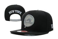 Casquettes New York Yankees 051 [CASQUETTESE 0582] - €15.99 : PAS CHERE CASQUETTES EN FRANCE!