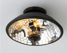 Guest Picks: 20 Fabulous Ceiling Lights