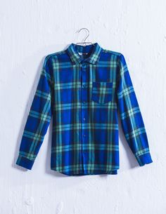 this shirt is so swag it swagelicouse up swaged in swag.I dont even have another swag to describe it Check Shirt, Christmas Fun, Soda, Plaid, Guys, Shirts, Women, Fashion, Gingham