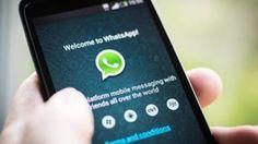 WhatsApp: ¿tu nuevo banco?