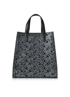2bc1a8e1947 91 Best KENZO images | Kenzo, Leather purses, Leather totes