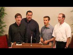 315 Best Mennonite Hymns images in 2019   Songs, Music, Singing