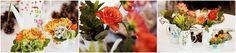 Bruidsfotograaf Maastricht - Zuid-Limburg -Doortje&Roy |ruudC Fotografie: Bruidsfotograaf Limburg – Roermond | Trouwreportage, bruidsreportage, trouwfotograaf, bruidsfotograaf, fotoshoot, newbornshoot,zwangerschapsshoot, wedding, fall, flowers, decoration
