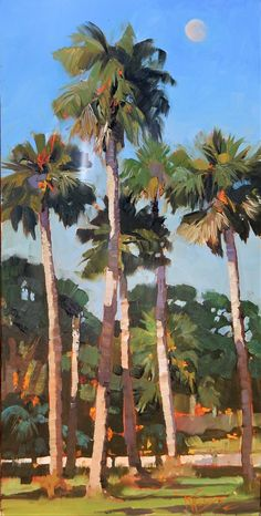 This is the online art journal of Robin Weiss, where I will be posting all my artwork and adventures in plein air....For purchasing info contact robinweiss@earthl...