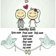 Wedding Qoutes, Wedding Wishes, 25th Wedding Anniversary, Happy Anniversary, Birthday Prayer, Afrikaanse Quotes, Marriage Tips, Diy Cards, Prayers