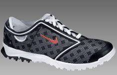 nike shoes dual fusion for women x20 water sachets 857714