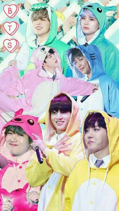 Mia is a nerd who gets bullied by 7 boys known as BTS a famous kpop group, but what the boys don't know is that she's a famous idol in a girl group named BLACK. Bts Jungkook, Namjoon, Hoseok, Bts Aegyo, Seokjin, Bts Lockscreen, Foto Bts, Bts Kim, Bts Group Photos