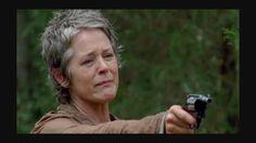 The Walking Dead Humor Walking Dead Jokes, Walking Dead Show, Walking Dead Season 6, Walking Dead Tv Series, Twd Memes, Funny Memes, Hilarious, Dead Zombie, Tv Shows