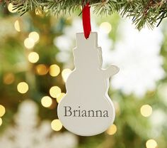 1000 Images About Pottery Barn Kids Christmas On