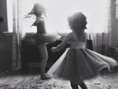 Summer Murdock | childhood magic and light  #clickaway #clickin-moms