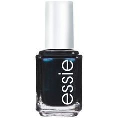 essie nail color, dive bar (€7,15) ❤ liked on Polyvore featuring beauty products, nail care, nail polish, essie, makeup, nail, essie nail lacquer, essie nail color, essie nail polish and essie nail varnish