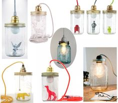 lampe_inspiration in 2020