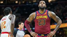 5-on-5: How real are the Cavs' issues, and will they last? - ESPN