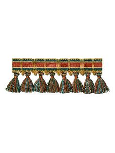 Low prices and free shipping on Robert Allen. Find thousands of designer trims. SKU RA-107592.