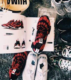 14 Best shoes, boots etc images | Boots, Shoes, Shoe boots