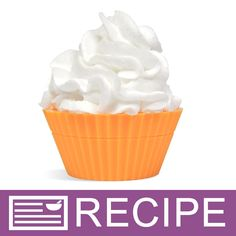 Debbie May's Best Soap Frosting Recipe