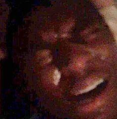 Caption this    Backup: @meemomaniac.v2 #dankmemes #dank #kys #pranks2016gonesexual #cringe #cringeworthy #hashtag #meme #selfie #islam #omg #nerdy #skyrim #cancer #autism #downsyndrom #aids #programming #gta #rekt #html #javascript #css