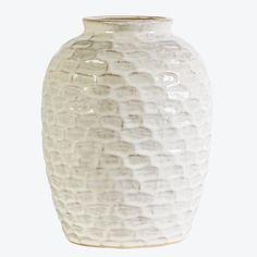 Crisp vase Crisp, Jar, Home Decor, Decoration Home, Room Decor, Home Interior Design, Jars, Glass, Home Decoration