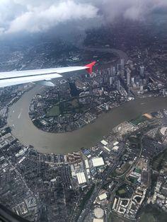 Háttérképek- kattints a képre és töltsd le azt Digimon, Airplane View, London, Instagram, London England