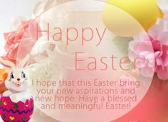 Funny Easter Messages - Messages, Wordings and Gift Ideas Easter Greetings Images, Happy Easter Messages, Happy Easter Quotes, Happy Easter Wishes, Happy Easter Sunday, Happy Easter Greetings, Easter Greeting Cards, Happy Easter Pictures Inspiration, Easter Jokes