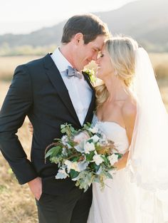 Classic Santa Barbara Wedding at Apple Creek Ranch by Lane Dittoe Fine Wedding Photographs