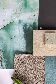 Kleurenplan voor je nieuwe interieur laten bedenken Latte, Interior Design, Nest Design, Home Interior Design, Interior Designing, Home Decor, Interiors, Design Interiors