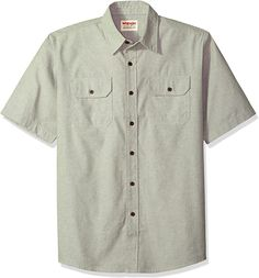 Leather Apron, Thing 1, Denim Jacket Men, Work Shirts, Chambray, Casual Button Down Shirts, Men Casual, Mens Fashion, Mens Tops