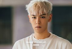 TOP | BIGBANG / MADE Series 'E'
