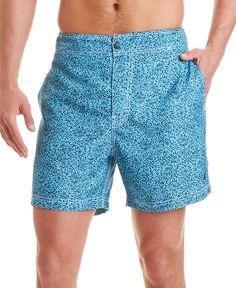 b0d443d976 9 Best Swim Trunks images | Swat, Swim, Swim shorts