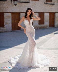 Bridal Collection, Kurti, Bridal Dresses, Formal Dresses, House Styles, Lace, Fashion Design, Instagram White, Videos