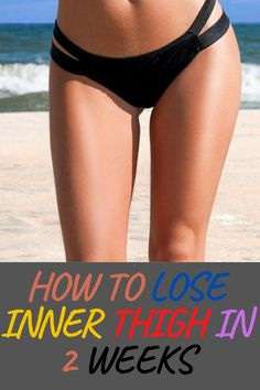 Extra fat can be formed anywhere in the body. They come from ingest calories than your body can take. Here are 10 exercises to lose thigh fat in two weeks. #thigh #losethighfat #exercisestolosethighfat #body #leg #hips #weeks #lossweight #workout #people #partner #couple #men #women #2weeks Lose Thigh Fat, Lose Fat, How To Stop Chaffing, Thin Thighs Workout, Thigh Workouts At Home, Tone Inner Thighs, Thin Legs, Workout Results