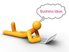 21 Online Business Ideas with low investment suitable for young & dynamic individual, college students & women.