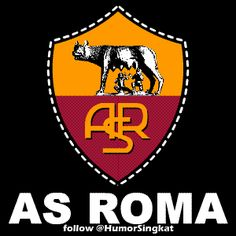 DP BBM AS ROMA gambar animasi Logo Roma GIF Foto Pemain   Info ... Ferrari Logo, Porsche Logo, Red Star Belgrade, Nottingham Forest, As Roma, Juventus Logo, Football, Borussia Dortmund, American Football