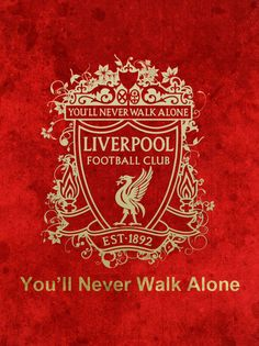 Liverpool Fc Wallpaper For Iphone Liverpool Fc Images