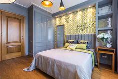 интерьер спальни 12 кв.м фото: 21 тыс изображений найдено в Яндекс.Картинках