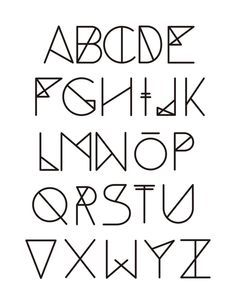 Aug 2013 - Alphabet Style several pretty cute. See more ideas about Cross stitch alphabet, Cross stitch and Alphabet style. Calligraphy Fonts, Typography Fonts, Style Alphabet, Alphabet Letters, Letter Fonts, Alphabet Fonts, Cursive Letters, Alphabet Worksheets, Letras Cool