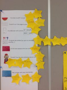 IMG_3895 Teaching Materials, Teaching Resources, Teaching Ideas, Reading Projects, Core French, French Classroom, French Resources, Reading Workshop, Teaching French