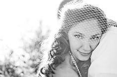 Wedding photography of a bride and groom at a in Napa California. www.danielnealphotography.com