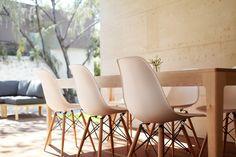 Fremantle Additions / Jonathan Lake Architects