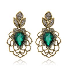 71b0ec717c 31 Best Indian Jewelry images in 2018   American indian jewelry ...