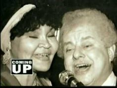 Part 2 of documentary La Lupe: The Queen Of The Latin Soul from E! Guadalupe Victoria, La Lupe, Cuban Culture, Teacher Certification, Jean Paul Sartre, Tree Tops, Call Her, Documentaries, Roots
